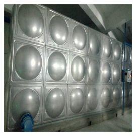 霈凯 不锈钢水箱 生活用水无菌水箱值得选择