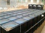 抗浮式BDF箱泵一體化泵站特徵及優勢