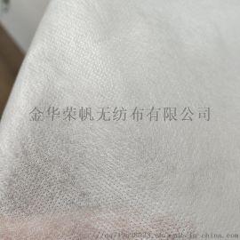 PP無紡布鲜花套袋包装用無紡布 定制纺粘不织布