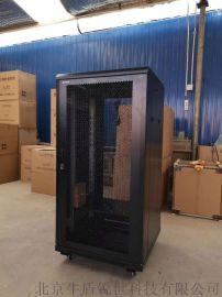 锐世TS—6632网络机柜厂家