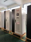EPS-5KW6KW7KW8KW單相三相電源櫃