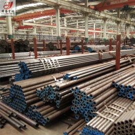 衡阳Q355B大口径合金管 q345b薄壁钢管现货