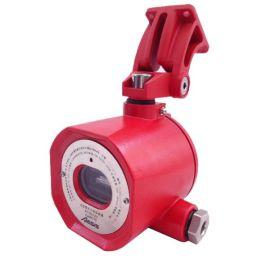 防爆紫外火焰探测器、明火探测器\石油石化专用火焰探测器