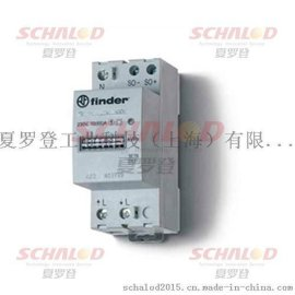 夏罗登优势供应Finder芬德中间继电器