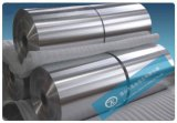 广州3003铝蜂窝芯用铝箔厂家现货H18
