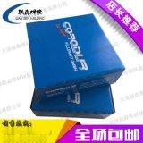 德国克虏度CORODUR 59 L耐磨堆焊焊丝 药芯焊丝