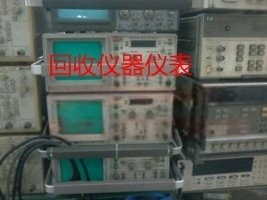 福禄克32电流钳表 福禄克温度探头 P5100A泰克探头