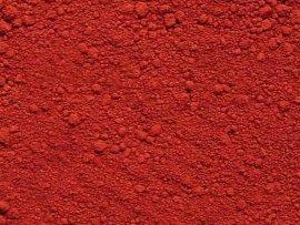 面包砖用氧化铁红 彩色沥青用铁红 彩砖用铁红 透水地坪用铁红 彩色地坪用颜料
