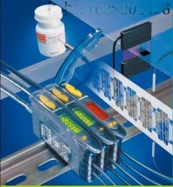 光纤放大器D10AFPY 邦纳BANNER光纤检测光电开关