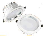 LED筒燈 天花燈 高亮筒燈 節能筒燈