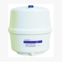 丰达3.2G压力桶 民泉家用纯水机丰达压力桶批发