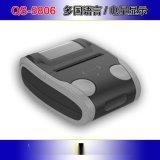QS5806藍牙印表機微型印表機