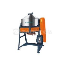供应多用途注塑机辅机不锈钢滚桶混色机