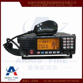 飞通FT-808-  中高频MFHF(DSC)电台 提供CCS证书