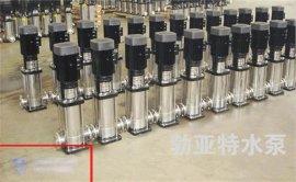 水泵厂家直供YW型不锈钢泵 液下泵 杂污泵