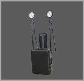 T138移动照明灯/事故勘查灯价格