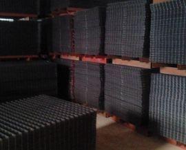 建筑楼房地面钢丝网片 (XT-60)