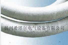 耐温高压石棉橡胶管