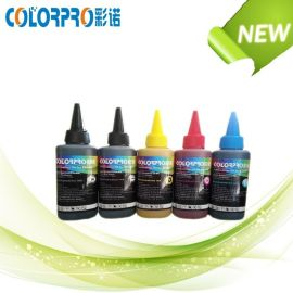 100ML **热转印墨水 爱普生高品质热销Sublimation ink 可用于杯子 衣服 水杯上