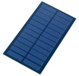 太阳能滴胶板/封胶板 E9057