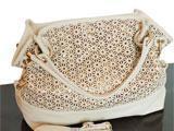 鞋材厂专用皮革自动送料激光切割机JY-1508S80