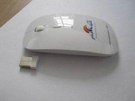 无线鼠标(G2411)