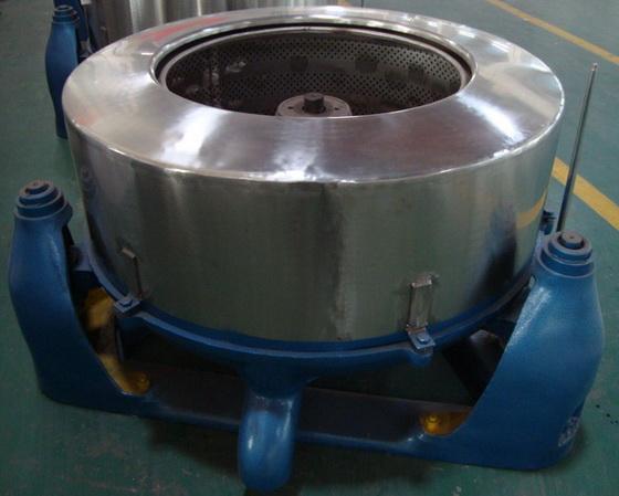 脫水機_工業脫水機_通江洗滌機械