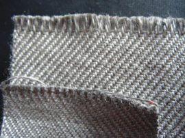 金属织带 耐高温金属织带 高强度织带