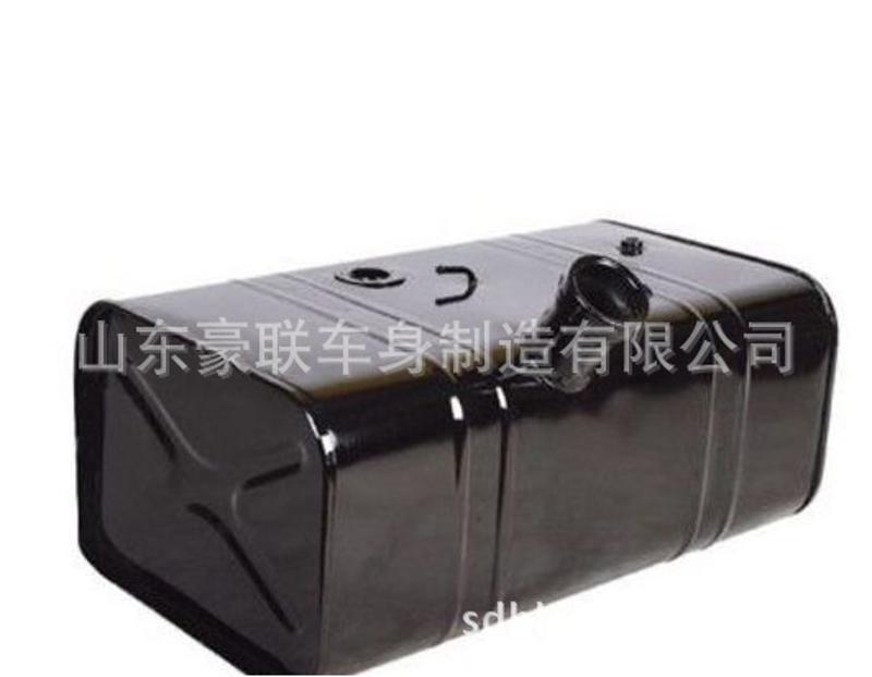 一汽解放MA10油箱 油箱盖生产厂家图片