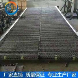 宁津厂家生产网链输送机   食品传送带 不锈钢流水线加工