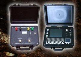 智能深部勘查型瞬变电磁仪(CUGTEM-8)