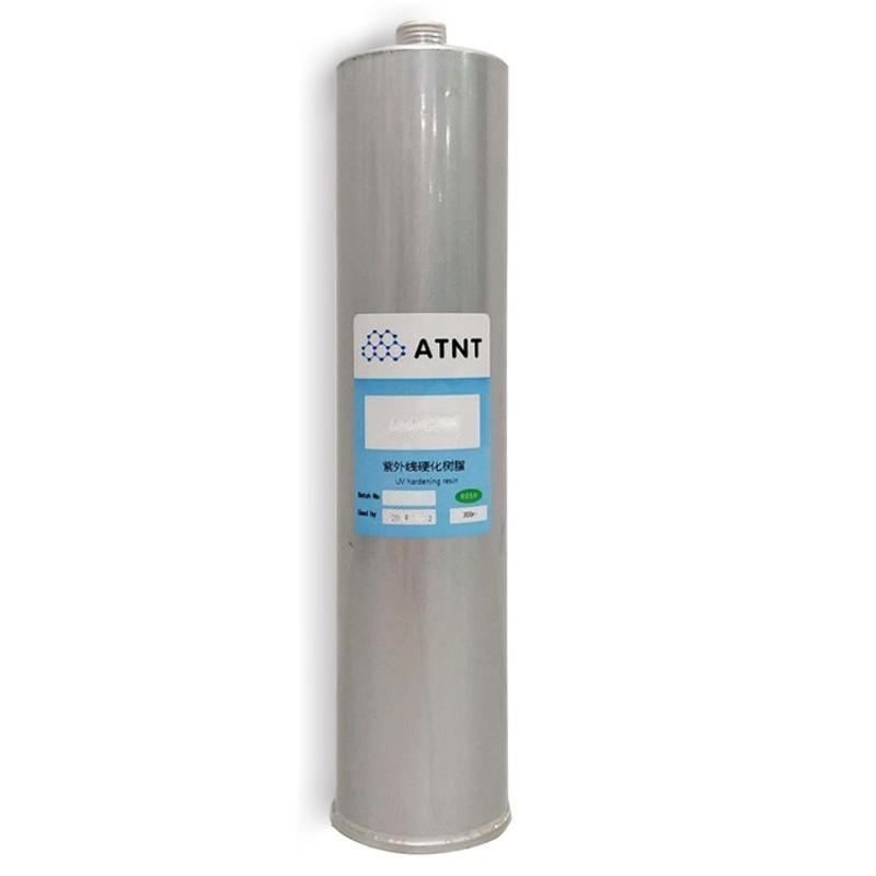 聚氨酯密封胶大包装手机支架热熔胶水厂家热销