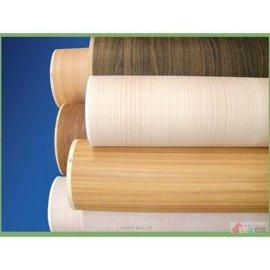 木纹纸专业生产,河北三兴装饰