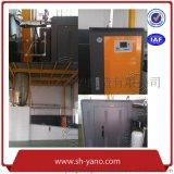 生物化工濃縮提取設備配套用電蒸汽鍋爐 蒸汽發生器