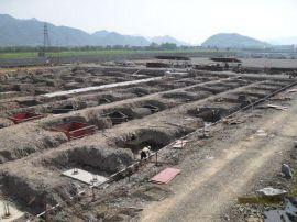 青岛神盾防水工程厂房防水