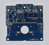 专业pcb生产 多层pcb线路板 高精密电路板 线路板打样
