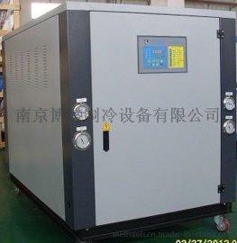 南京注塑冷却机|南京注塑机冷水机|南京冷水机