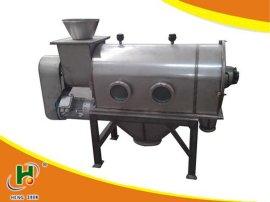 化工用气流筛|环氧树脂专用气流筛-新乡恒宇机械