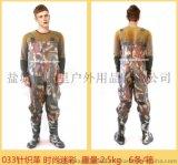 厂家直销2015款针织布时尚迷彩下水裤