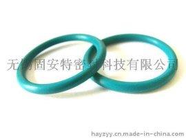 氟橡胶o型圈生产厂家,进口国产氟橡胶o型圈
