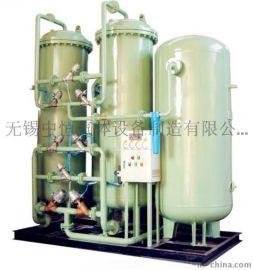 40立方制氮机SMT电子行业专用制氮机 回流焊制氮机