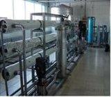 供应精密电阻厂用反渗透纯水设备