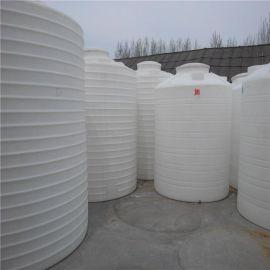 富航 5吨塑料桶
