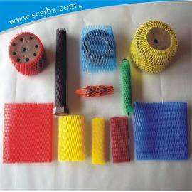 包装材料拉伸网套