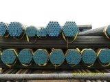 低价销售a53无缝钢管p11合金钢管