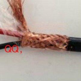 补偿电缆KX-GA-VVP1x2x2.5mm2