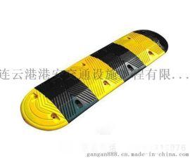 连云港铸钢减速带定制