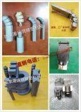 芯棒 防皱模 液压数控弯管机模具