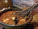 重庆哪家厂在批发串串底料-成本低味道好