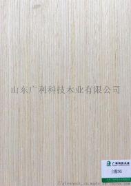 科技木皮白橡A28S